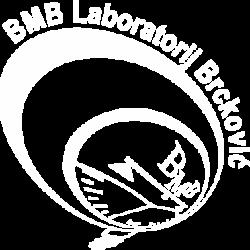 BMB laboratorij Brcković